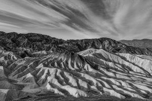 2015-04-05_Death Valley_Zwit_0131