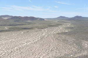2015-04-09_Mojave National Preserve_Zwit_Before deHaze