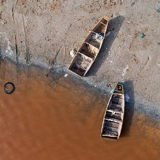 By Jeff Attaway from Abuja, Nigeria